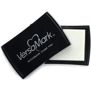 Encres VersaMark