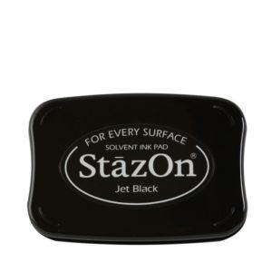 Encres Stazon